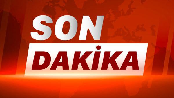 Bahçeli: HDP'nin kapısına açılmamak üzere kilit vurulmalıdır, OkuGit.Com - Tarih, Güncel, Kadın, Sağlık, Moda Bilgileri Genel Bloğu