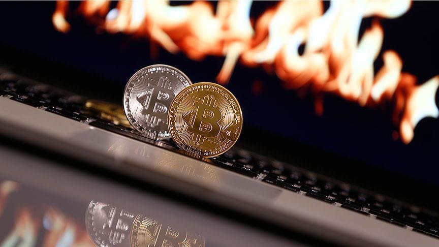 Bitcoin 19 bin 500 dolar sınırından döndü, OkuGit.Com - Tarih, Güncel, Kadın, Sağlık, Moda Bilgileri Genel Bloğu