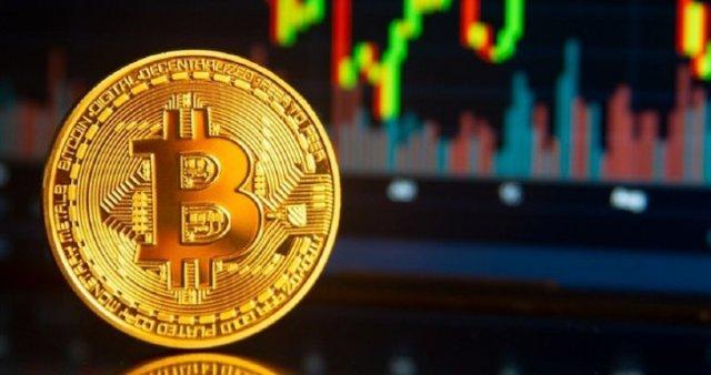 bitcoin rekor kirmaya devam ediyor 27 bin dolari asti 0 GWqMhxQ1 - Bitcoin rekor kırmaya devam ediyor: 27 bin doları aştı