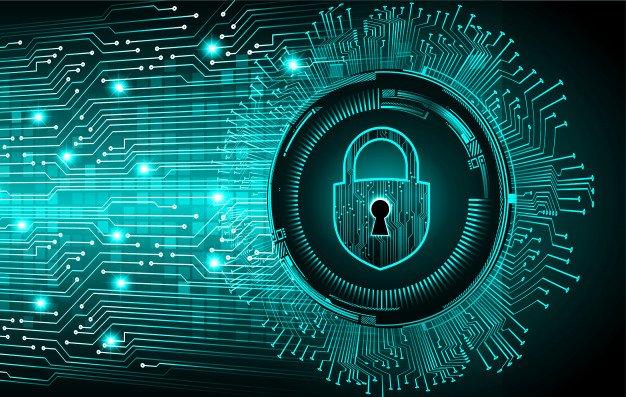 dnssec nedir neden onemlidir 2 AOPqfZ2E - DNSSEC Nedir? Neden Önemlidir?