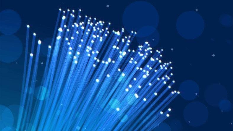 Fiber Optik Kablolara Yeni Alternatif: İçi Hava Dolu Tüp, OkuGit.Com - Tarih, Güncel, Kadın, Sağlık, Moda Bilgileri Genel Bloğu
