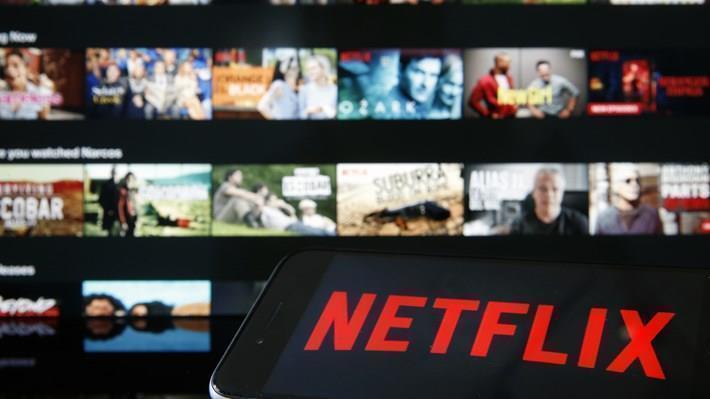 Netflix yapay zeka sistemiyle ilgili detayları açıkladı
