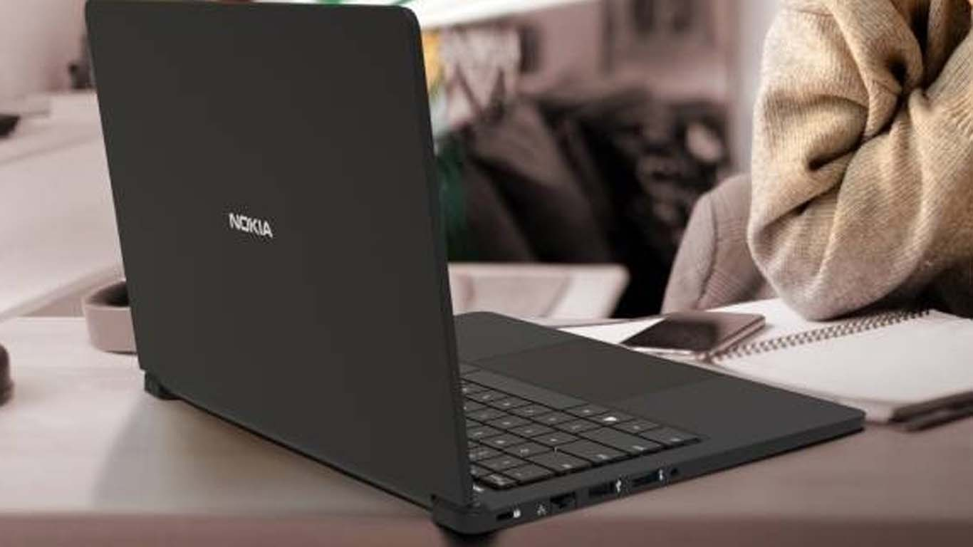 Nokia dizüstü bilgisayar özellikleri ve fiyatı sızdırıldı, OkuGit.Com - Tarih, Güncel, Kadın, Sağlık, Moda Bilgileri Genel Bloğu