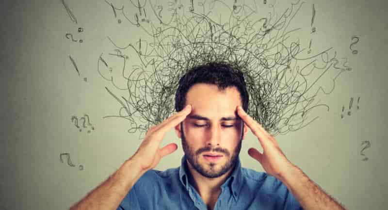 Obsesif kompulsif bozukluk için transkraniyal manyetik stimülasyon
