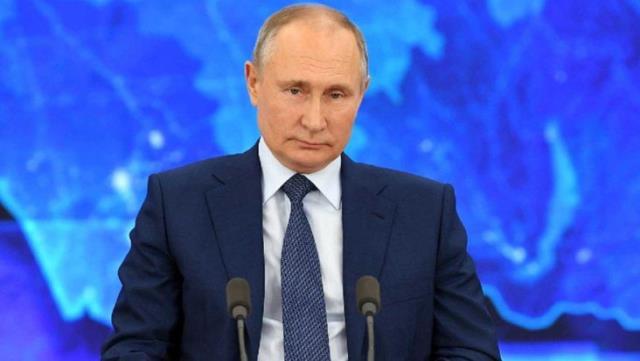 rus lider putinden tartisma yaratacak navalni aciklamasi olmesini isteseydim simdiye coktan olmustu 1 dwxkhTwB - Rus lider Putin'den tartışma yaratacak 'Navalni' açıklaması: Ölmesini isteseydim, şimdiye çoktan ölmüştü