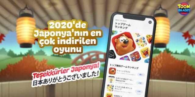 turk oyun studyosu peakten japonyada buyuk basari 0 EYsB9DfE - Türk oyun stüdyosu Peak'ten Japonya'da büyük başarı