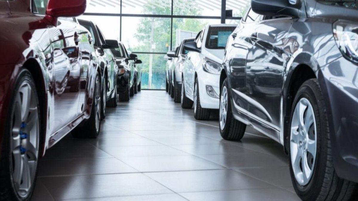 Türkiye'de 2020 yılında satılan en ucuz sıfır otomobiller: Aralık ayı güncel fiyat listesi, OkuGit.Com - Tarih, Güncel, Kadın, Sağlık, Moda Bilgileri Genel Bloğu