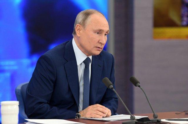 vladimir putin erdogan sozunun eri 2 Q3kMVhsN - Vladimir Putin: Erdoğan sözünün eri