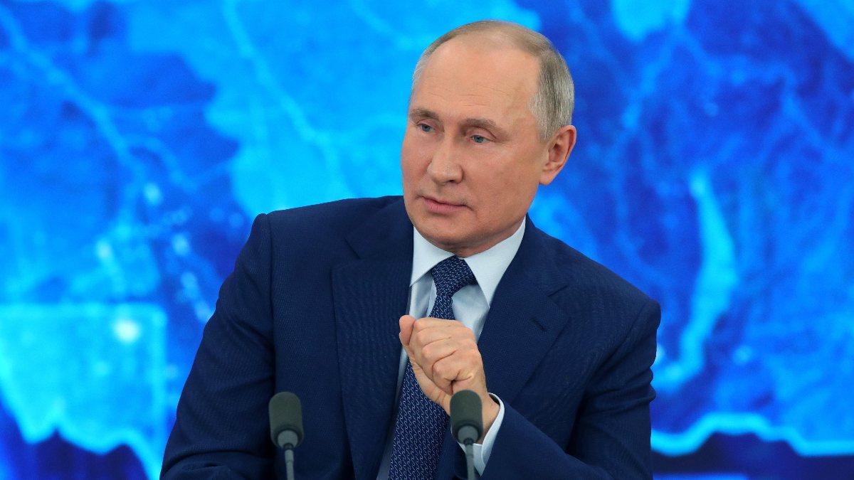 Vladimir Putin: Erdoğan sözünün eri, OkuGit.Com - Tarih, Güncel, Kadın, Sağlık, Moda Bilgileri Genel Bloğu