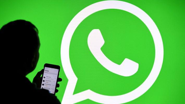 WhatsApp yeni App Store kurallarına tepkili