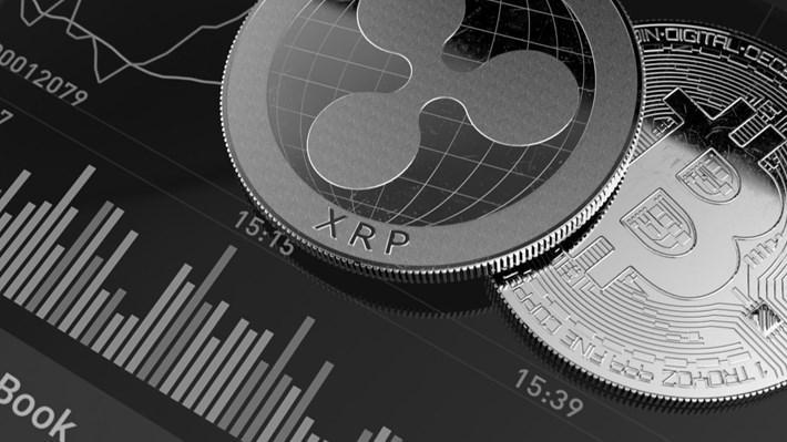 XRP ardı ardına borsalardan çıkarılıyor, OkuGit.Com - Tarih, Güncel, Kadın, Sağlık, Moda Bilgileri Genel Bloğu