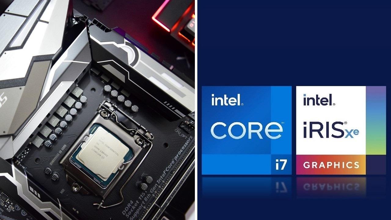 16 çekirdekli Intel Alder Lake-S işlemci görüntülendi, OkuGit.Com - Tarih, Güncel, Kadın, Sağlık, Moda Bilgileri Genel Bloğu