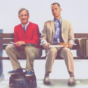 Tom Hanks 300x300 - Ünlülerin Genç ve Yaşlı Halleri