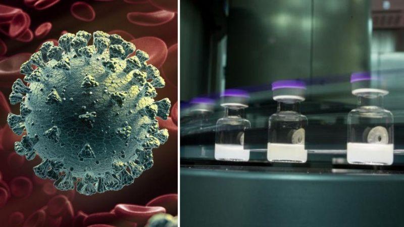 ABD'de ilk vaka: Mutasyona uğramış virüs yayılıyor!