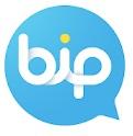 bip - WhatsApp Alternatifleri