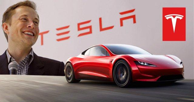 bir tesla calisani ozel belgeleri kendine aktarirken yakalandi 0 yODjq13U - Bir Tesla çalışanı, özel belgeleri kendine aktarırken yakalandı