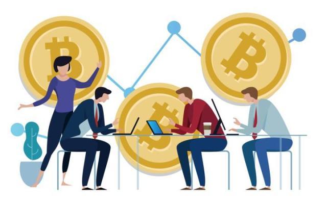 bitcoin fiyati 31 bin dolari gecti 0 GZKY3lUZ - Bitcoin fiyatı 31 bin doları geçti