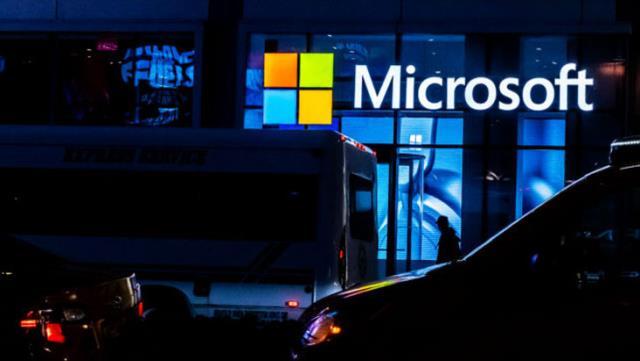 Black Mirror dizisi gerçek mi oluyor? Microsoft, ölen kişilere ait bilgilerle sohbet robotu yapmak için patent aldı, OkuGit.Com - Tarih, Güncel, Kadın, Sağlık, Moda Bilgileri Genel Bloğu