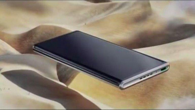 Bugüne dek Karşımıza Çıkan, En Şaşırtıcı 6 Katlanabilir Telefon Konsepti