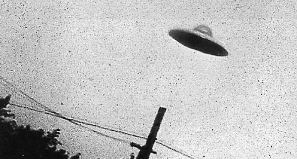 CIA, elindeki tüm UFO belgelerini kamuya açtı, OkuGit.Com - Tarih, Güncel, Kadın, Sağlık, Moda Bilgileri Genel Bloğu