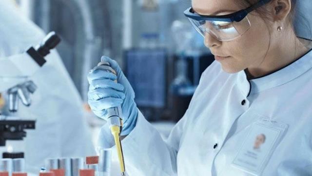 Dünyada bir ilk! Vücutta kanserli bölgeleri tespit edebilen teknoloji geliştirildi