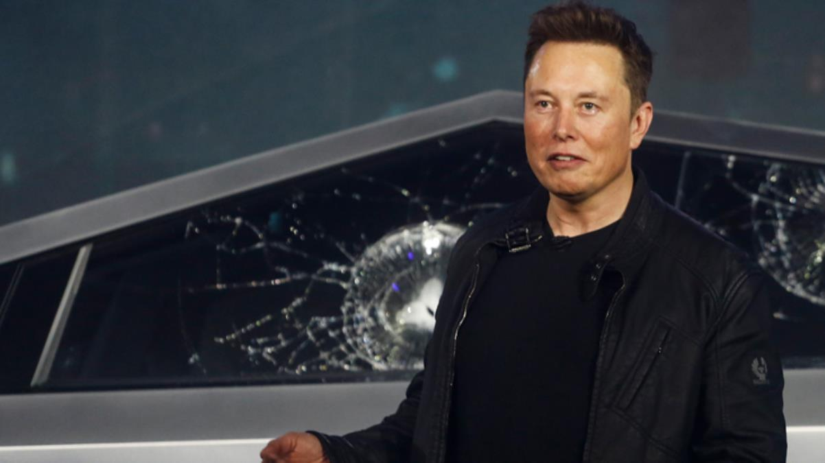 """Elon Musk'ın """"Signal kullanın"""" paylaşımının ardından alakasız bir şirketin piyasa değeri tavan yaptı, OkuGit.Com - Tarih, Güncel, Kadın, Sağlık, Moda Bilgileri Genel Bloğu"""