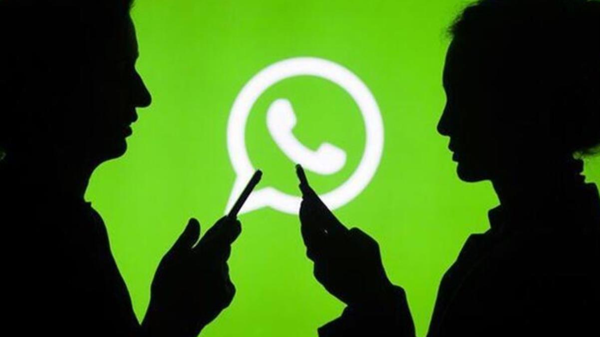 Gizlilik sözleşmesiyle tartışma yaratan WhatsApp'tan yeni skandal: Özel mesajları Google ile paylaşmış, OkuGit.Com - Tarih, Güncel, Kadın, Sağlık, Moda Bilgileri Genel Bloğu