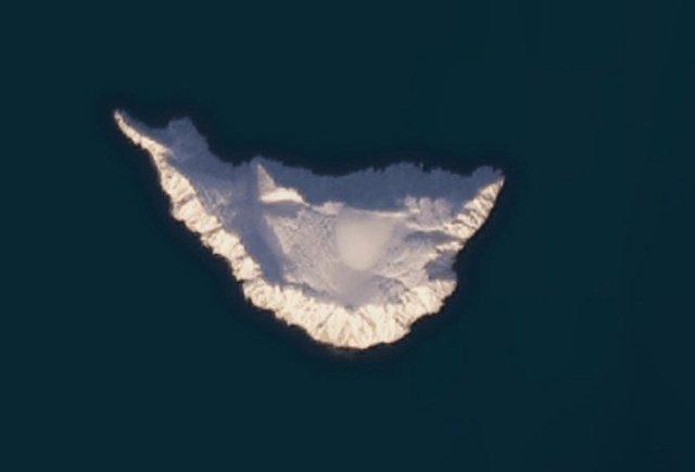 googlein gizledigi rus adasinin ilginc hikayesi 1 KwfWinUj - Google'ın Gizlediği Rus Adasının İlginç Hikayesi