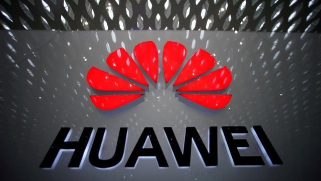 huawei uygur turklerini tespit edecek sistem icin patente basvurdu 1 X1WFJH4I - Huawei, Uygur Türklerini tespit edecek sistem için patente başvurdu