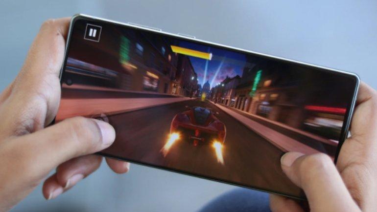 Samsung, İnternetin Yayın Devi Twitch ile Önemli Bir Anlaşmaya İmza Attı