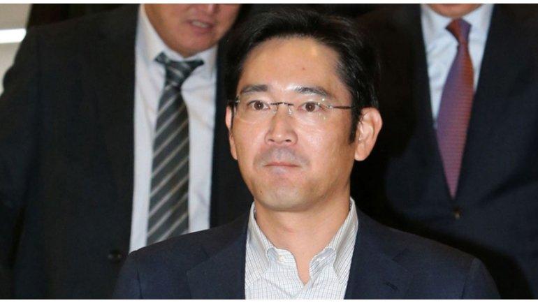 Samsung'un En Tepesindeki İsim İçin Zor Günler Asıl Şimdi Başlıyor