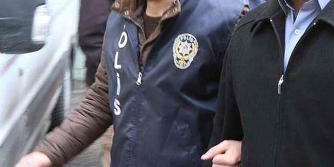 Savunma sanayideki casus şüphelisi tutuklandı, OkuGit.Com - Tarih, Güncel, Kadın, Sağlık, Moda Bilgileri Genel Bloğu