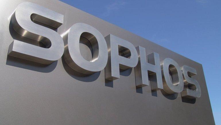 Sophos, 4 Yeni Açık Kaynaklı Yapay Zeka Uygulamasını Duyurdu