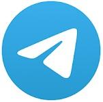 telegram - WhatsApp Alternatifleri