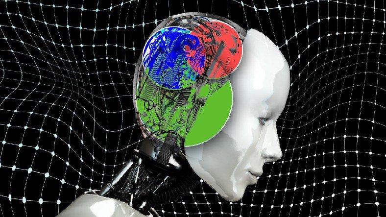 Turing Testi Yapay Zeka Konusunda Artık Yetersiz Görülüyor, OkuGit.Com - Tarih, Güncel, Kadın, Sağlık, Moda Bilgileri Genel Bloğu