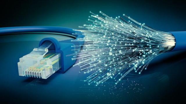 turkiyenin fiber internet haritasi cikarildi gelismis ulkelerin gerisindeyiz 2 vJT1UIhd - Türkiye'nin fiber internet haritası çıkarıldı: Gelişmiş ülkelerin gerisindeyiz