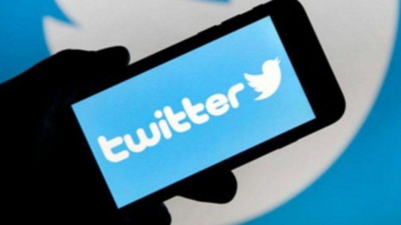 Twitter, Çin'in ABD Büyükelçiliği'nin Uygur Türklerine yönelik paylaşımını sildi