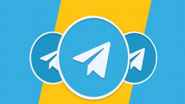 whatsapptan telegrama tasinmak artik cok daha kolay 0 CymzfbDq - WhatsApp'tan Telegram'a Taşınmak, Artık Çok Daha Kolay