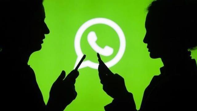 whatsapptan turkiyedeki kullanicilarina ozel bilgilendirme mesajlari kesinlikle goremiyoruz 5 NCGJ9O1L - WhatsApp'tan Türkiye'deki kullanıcılarına özel bilgilendirme: Mesajları kesinlikle göremiyoruz