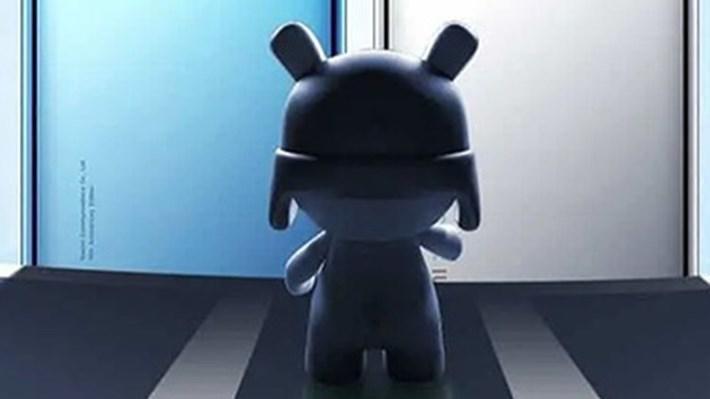 Xiaomi Mi 11 Pro'nun tasarımı ortaya çıktı, OkuGit.Com - Tarih, Güncel, Kadın, Sağlık, Moda Bilgileri Genel Bloğu