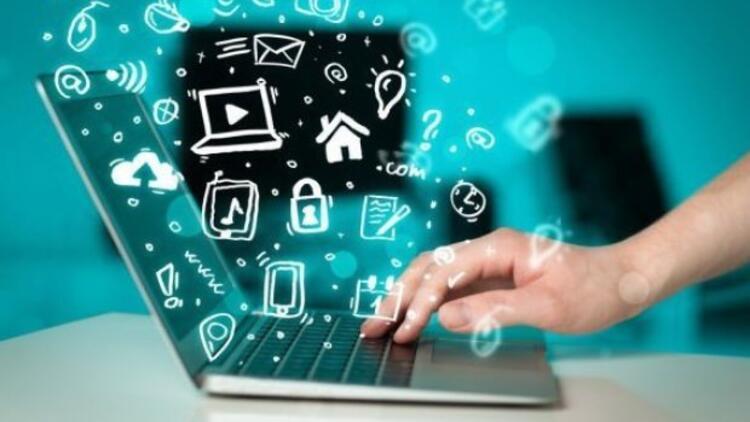İnternet Hızı Alamadı Cayma Bedelini Geri Aldı