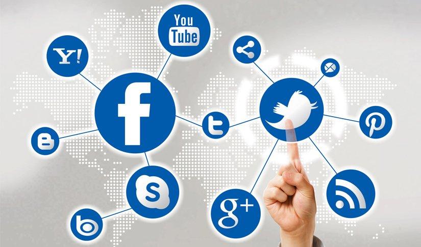 Sosyal Medya Uzmanı Nedir ?, OkuGit.Com - Tarih, Güncel, Kadın, Sağlık, Moda Bilgileri Genel Bloğu