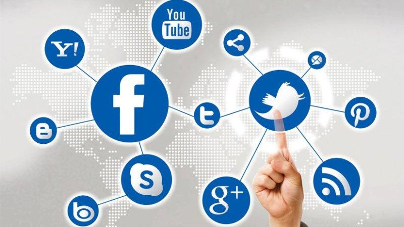 Sosyal Medya Uzmanı Nedir ?