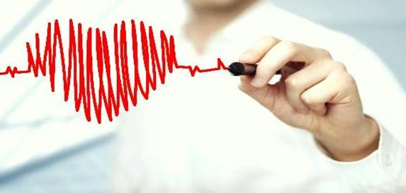 Kalp Krizi Nedir ? Belirtileri Nelerdir ?