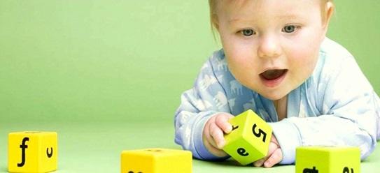 otizm2 - Otizm Nedir, Belirtileri Nelerdir ?