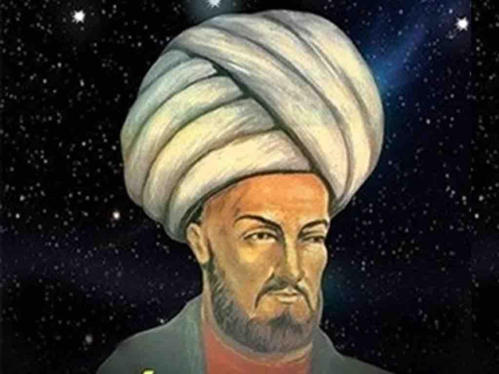 """5. Sınıf """"ALİ KUŞÇU"""" İzleme Metni Günlük Ders Planı (2019-2020)"""
