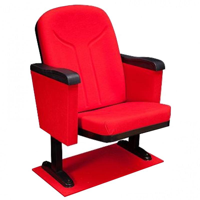 Kapalı kol konferans koltuğu KON-04