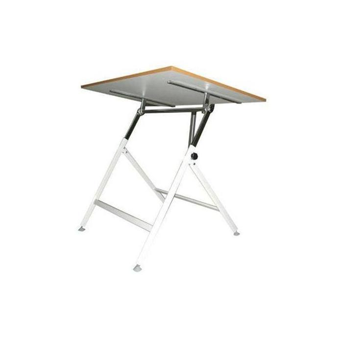 Eko Çizim Masası Res-04