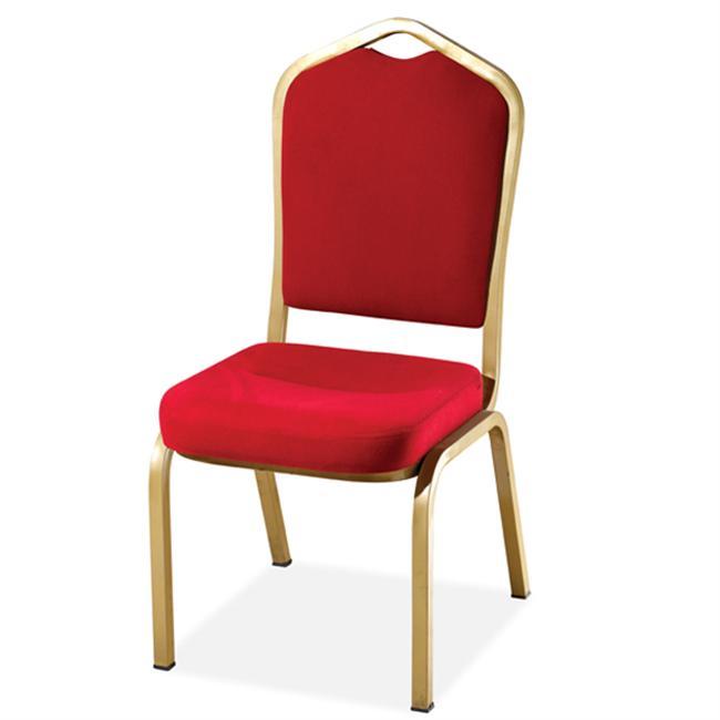 Hilton sandalye OSS-10