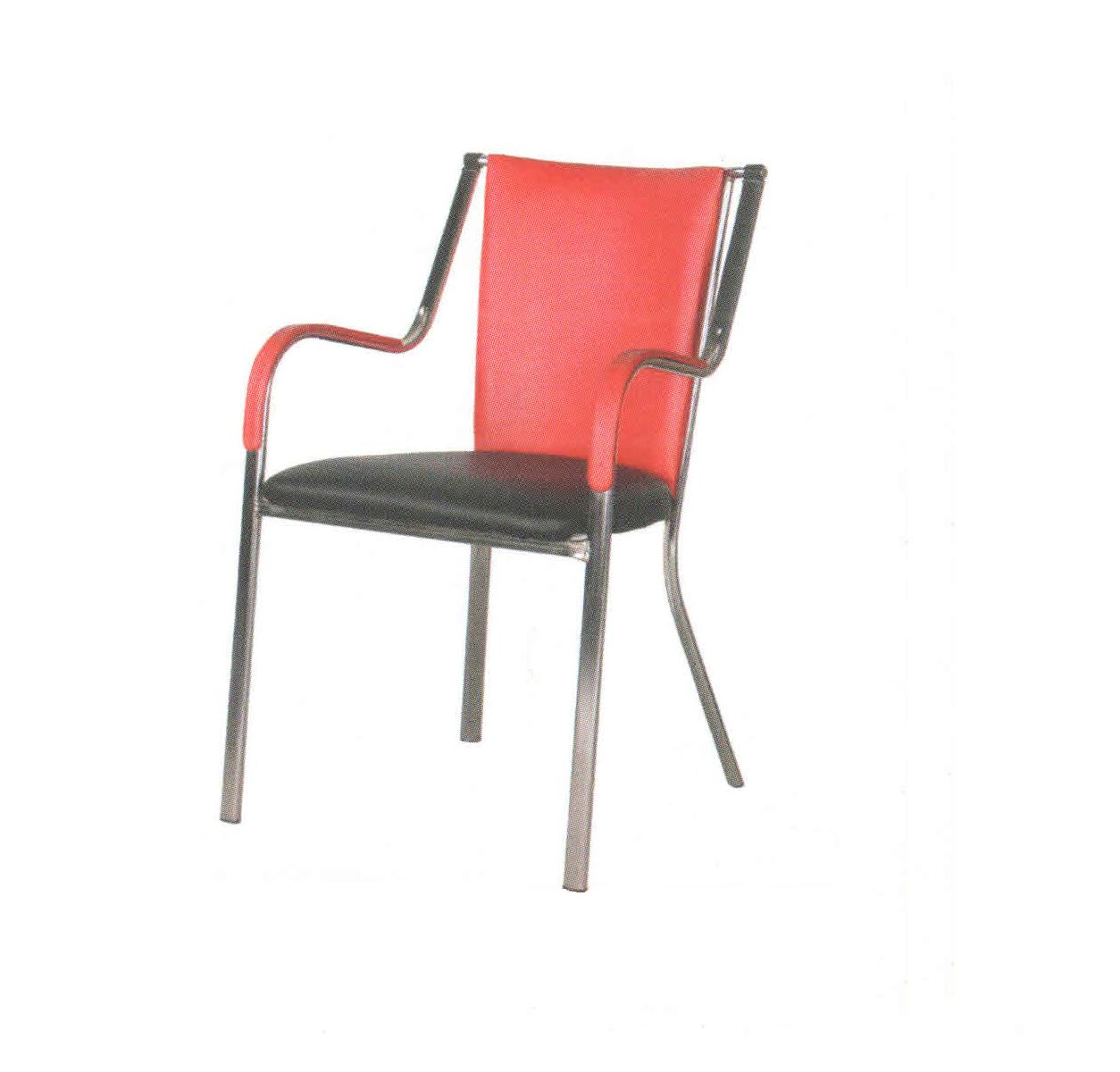 Sandalye OSS-12